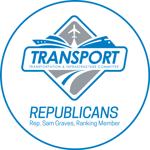 Transportation & Infrastructure Committee | Republicans